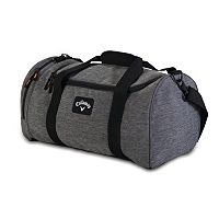 Callaway Clubhouse Small Duffle Bag