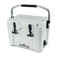 Igloo Sportsman 20-Quart Cooler