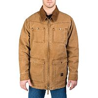 Men's Walls Redford Vintage Duck Barn Coat