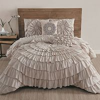 Avondale Manor Sadie 5-piece Comforter Set