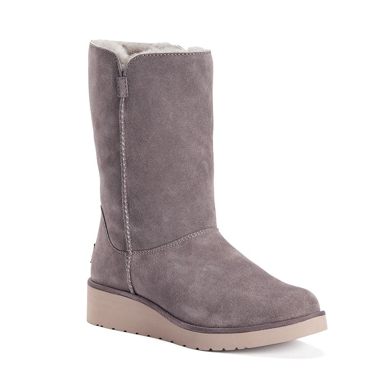ugg boots clearance size 11 womens