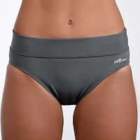 Women's Dolfin Aquashape Moderate Swim Briefs