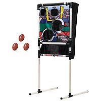 Franklin Sports Football Target Toss