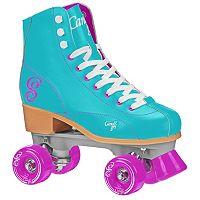 Women's Roller Derby Candi Grl Sabina Quad Skates