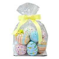 Celebrate Easter Together Fillable Egg 12-piece Set