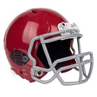 Wembley Football Helmet Wireless Speaker