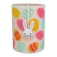 Celebrate Easter Together 4