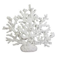 SONOMA Goods for Life™ Faux Coral Table Decor