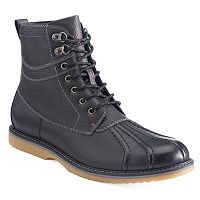 SONOMA Goods for Life™ Men's Duck Boots