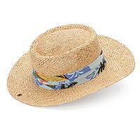 Peter Grimm Reagan Resort Hat