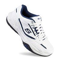 Skechers Monaco TR Men's Training Shoes