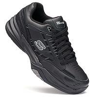 Skechers Monaco TR Swift Step Men's Training Shoes
