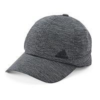 Women's adidas Studio Baseball Hat