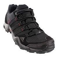 adidas Outdoor AX2 Women's Hiking Shoes
