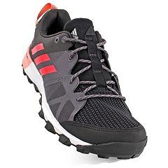 Adidas Outdoor Kanadia 8 TR Women's Trail Running Shoes