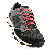 adidas Outdoor Kanadia 7 Trail Gore-Tex Women's Trail Running Shoes