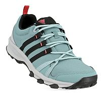 adidas Outdoor Tracerocker Women's Hiking Shoes