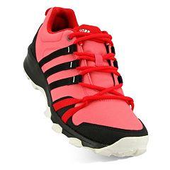 Adidas Outdoor Tracerocker Women's Hiking Shoes
