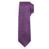 Men's Chaps Stretch Tie