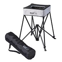 KidCo DinePod Portable High Chair