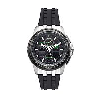 Citizen Eco-Drive Men's Skyhawk A-T Atomic Watch - JY8051-08E
