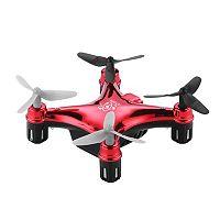 Propel Atom 1.0 Micro Drone Wireless Quadcopter