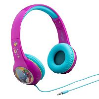 DreamWorks Trolls Light-Up Headphones