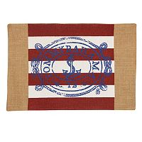 Tommy Bahama Anchor Placemat