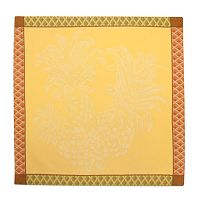Tommy Bahama Pineapple Jacquard Placemat
