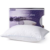 Dream Therapy CoolRefresh Fiber Pillow
