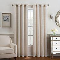 Style Domain Coco Curtain
