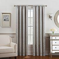 Style Domain Serena Curtain