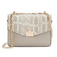 Jennifer Lopez Hailey Crossbody Bag