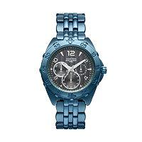 Armitron Men's Watch - 20/4664DGNV