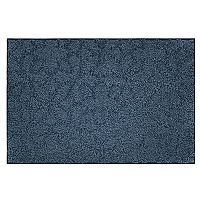 SONOMA Goods for Life™ Supersoft Medallion Ultimate Performance Rug