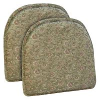 The Gripper Essex Chair Pad 2-pk.
