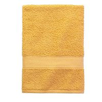 The Big One® Bath Towel
