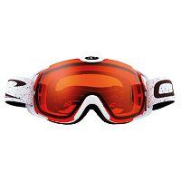 Men's O'Neill Horizon Snow Goggles