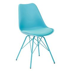Ave Six Emerson Student Side Chair  by