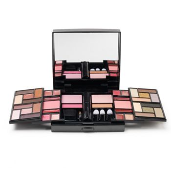 The Color Institute 45-Pc. Beauty Balance Makeup Compact
