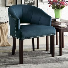 Ave Six Vivian Accent Chair by