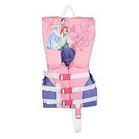 Disney Princess Cinderella, Snow White & Ariel Infant Life Vest