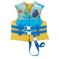 Disney / Pixar Finding Dory Kids Life Vest