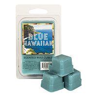SONOMA Goods for Life™ Blue Hawaiian Melt 6-piece Set