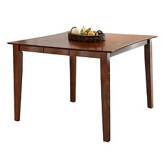 Branson Counter Height Dining Table  by