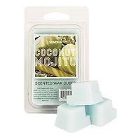SONOMA Goods for Life™ Coconut Mojito Melt 6-piece Set