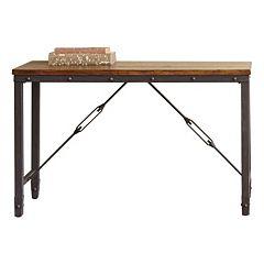 Ashford Sofa Table by