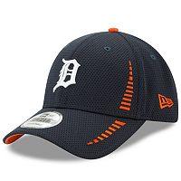Adult New Era Detroit Tigers 9FORTY Speed Adjustable Cap