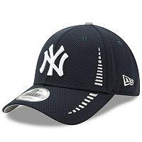 Adult New Era New York Yankees 9FORTY Speed Adjustable Cap
