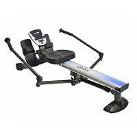 Stamina BodyTrac Glider 1060 Rower
